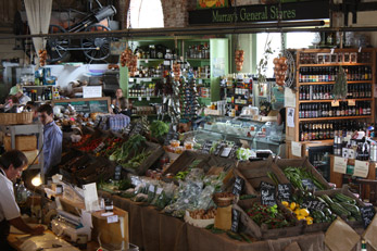 FarmShop_2_Thumb