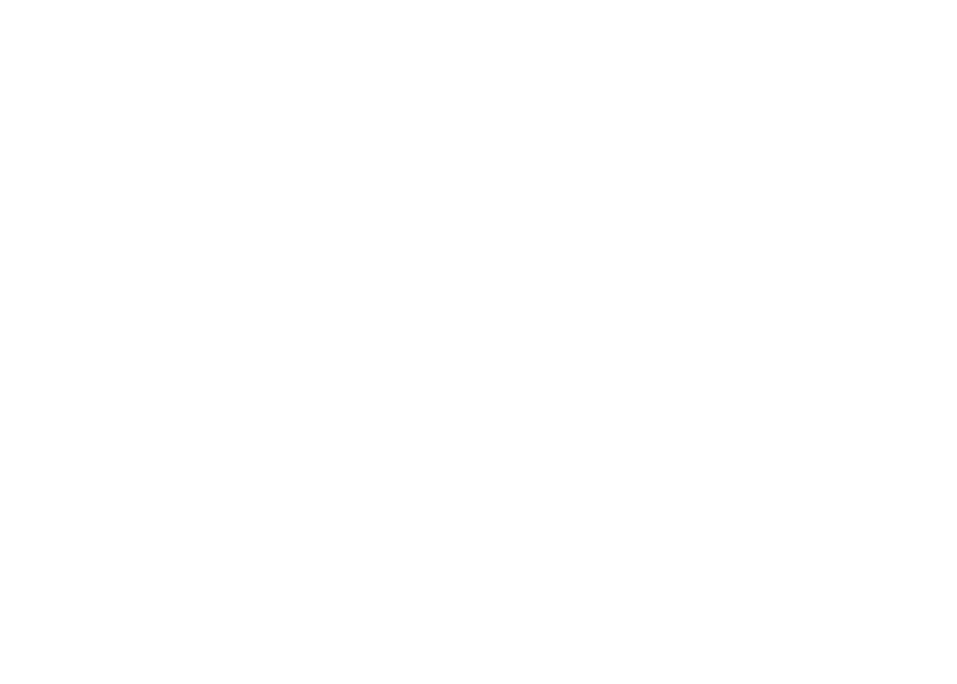 TAYBERRY FOODS